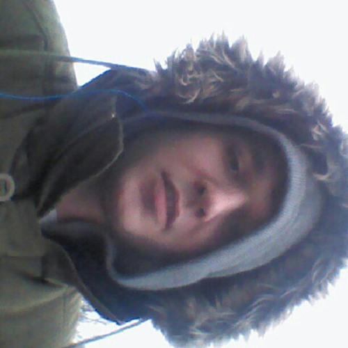 LukeEatsLotsaRecords's avatar