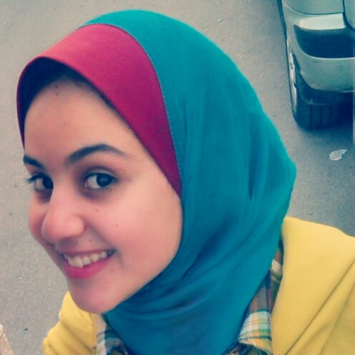 habiba ebrahim's avatar