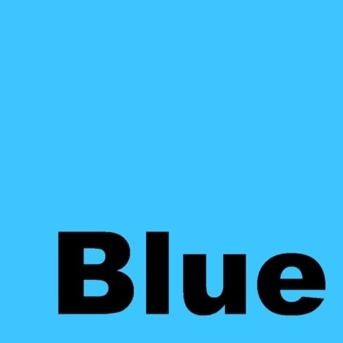 bluemusic16's avatar