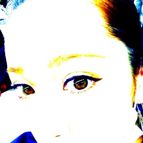 Maxine Hana Munby's avatar