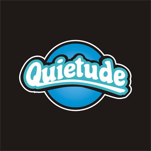quietude's avatar