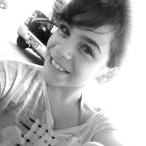 gabycristina's avatar