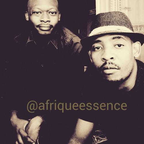 Afrique Essence's avatar