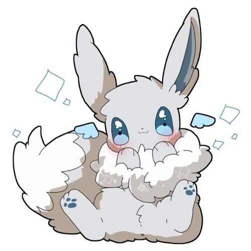 nekokitty420's avatar