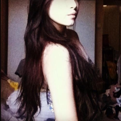 linettenlx's avatar