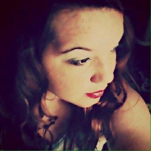 Jessica Arnold 25's avatar