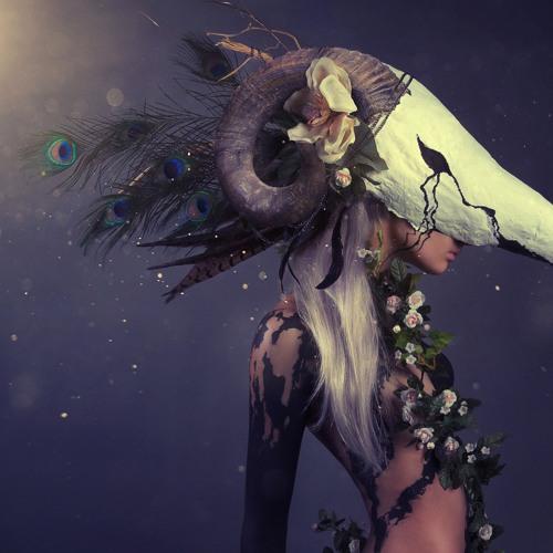 TheNoisyKid's avatar