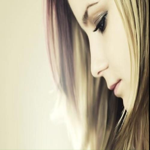 samiam83's avatar