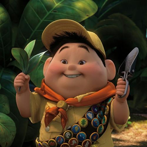 moookaaa's avatar
