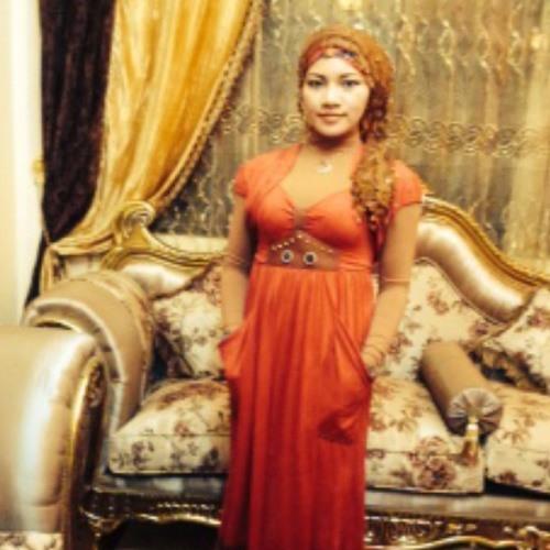 Sarah0607's avatar