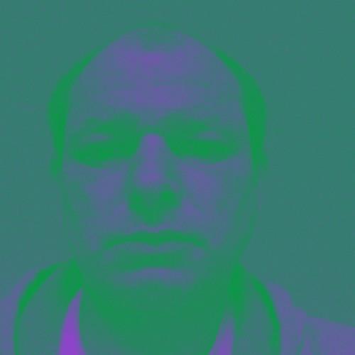 HiZo's avatar