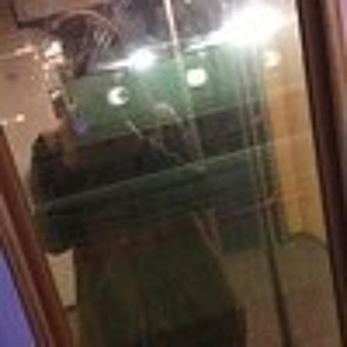 SteefEngels's avatar