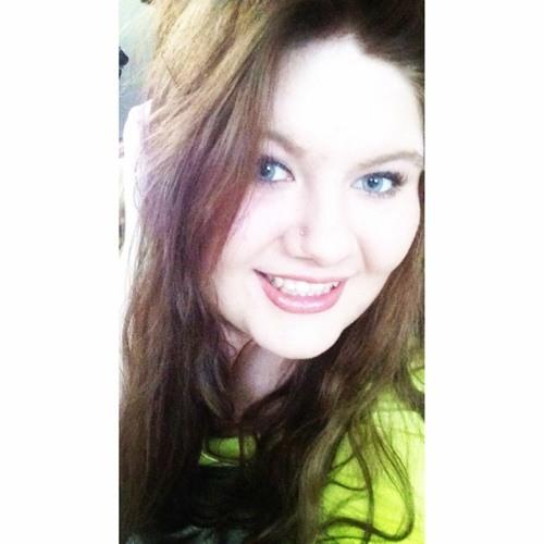 Autumn Reede's avatar