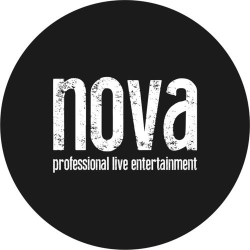 novaband's avatar