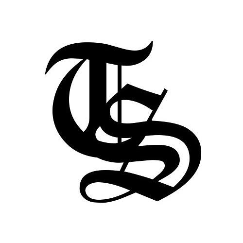 Tristan Schuler's avatar