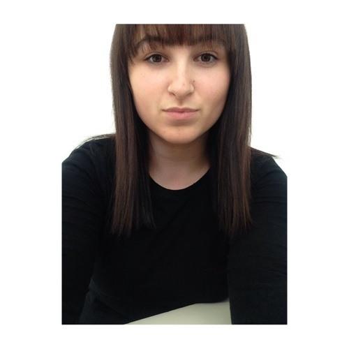 lizzy_lorca's avatar