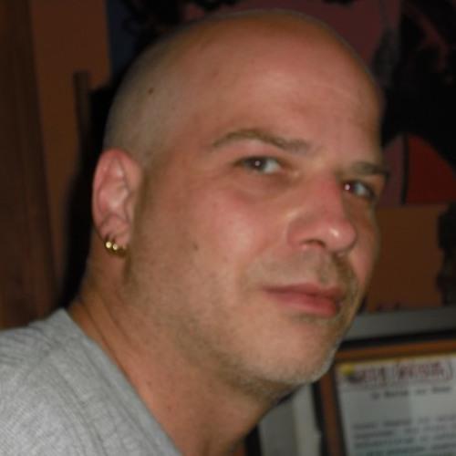 peace_man's avatar