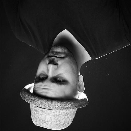 Kreapton Beats's avatar