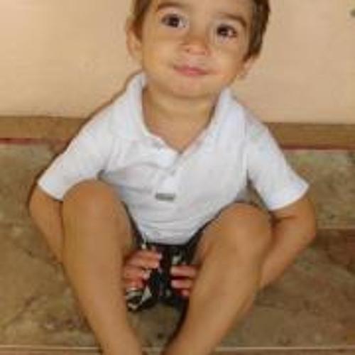 Marcelo Silva 190's avatar