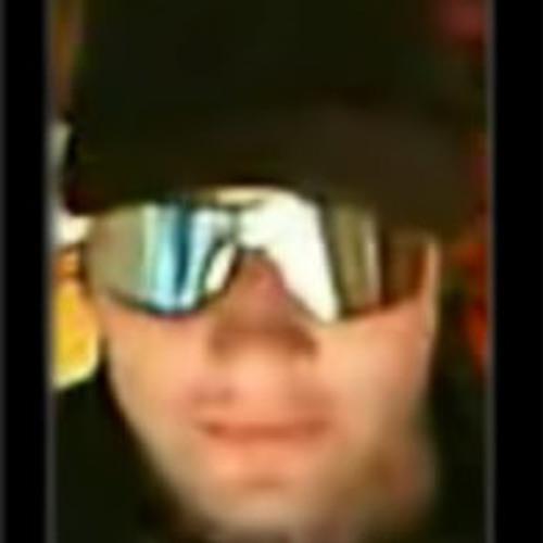 supergoo13's avatar
