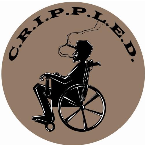 EASILYCRIPPLED's avatar