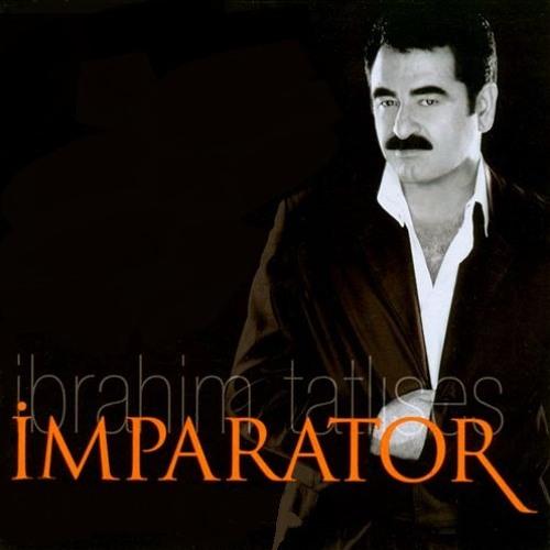 İbrahim Tatlıses (Music)'s avatar