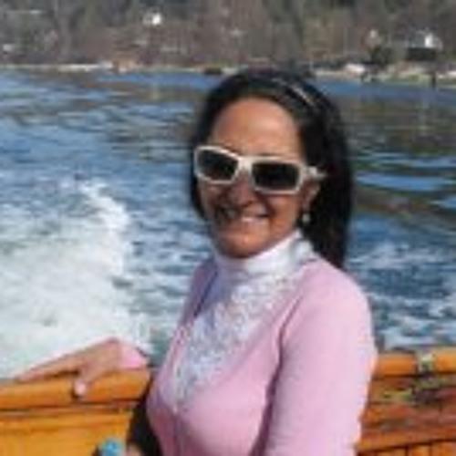 Patrizia Ricci's avatar