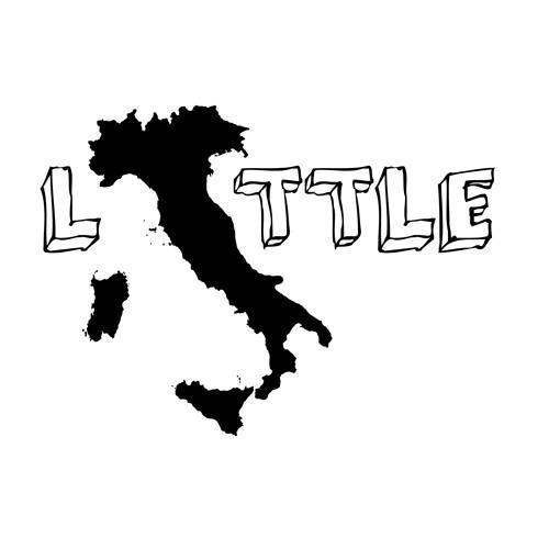 LittleItaly's avatar