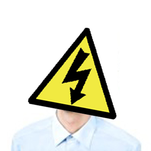 Input Electric's avatar