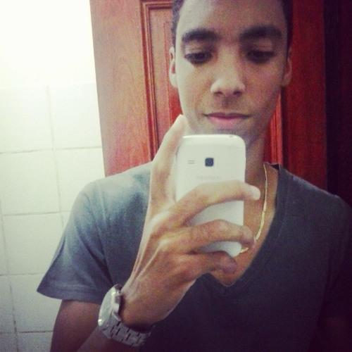 Allyson Felipe Santos's avatar