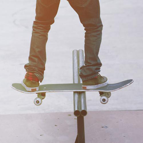 surfsoul's avatar