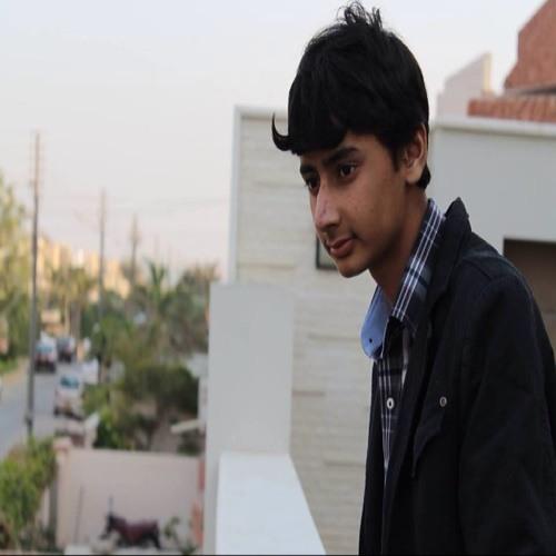Usman Asif 1's avatar