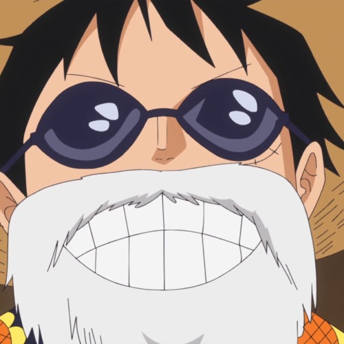 Haru-san's avatar