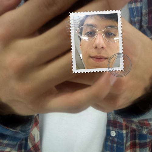 Masta Scheme's avatar