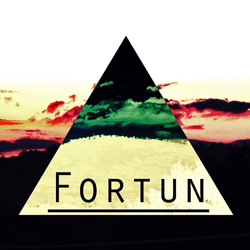 FortunOfficial's avatar