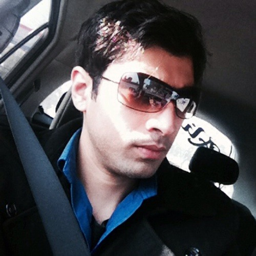 Ali Asad HR's avatar