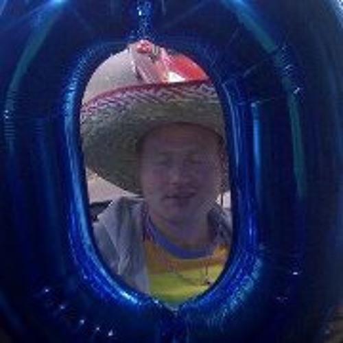 Paul Denholm 1's avatar