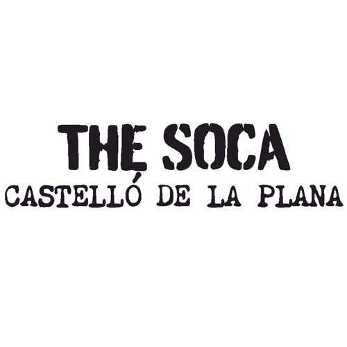 thesocacastellodelaplana's avatar