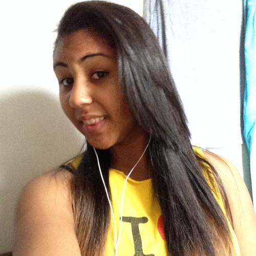 Angela0811's avatar