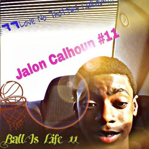 love_no_thotties_calhoun's avatar