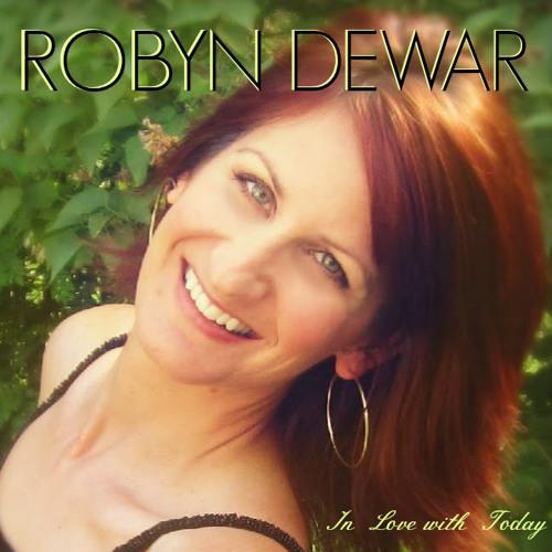 RobynDewar's avatar