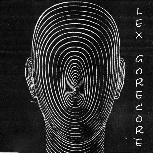 Lex Gorecore ~ DJ_Sets's avatar