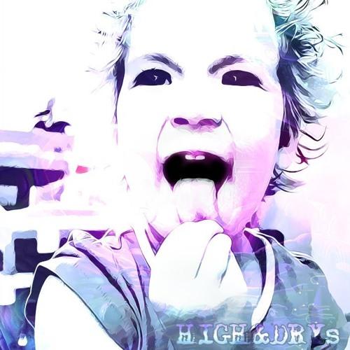 HIGH & DRYs's avatar