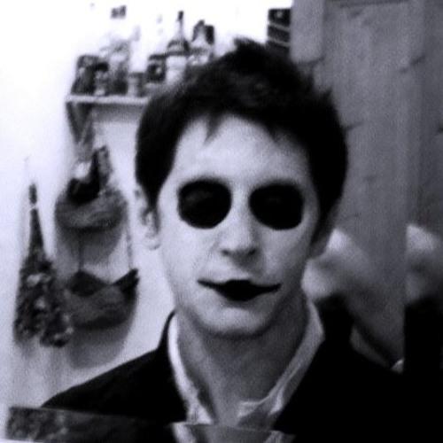 jeromeribot's avatar