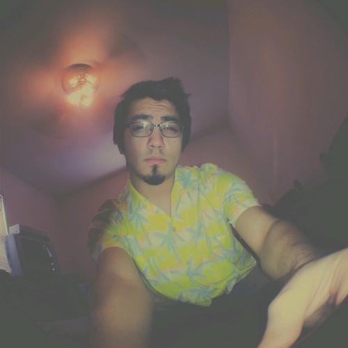 DannyFields's avatar