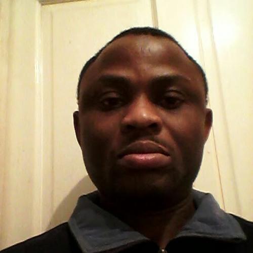 akeemriyomi's avatar