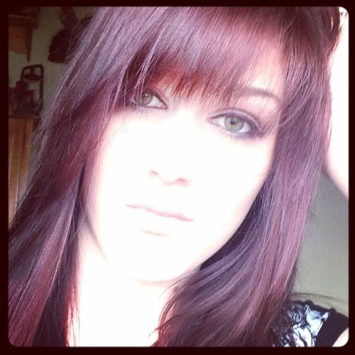 Katelyn Hope Simmons's avatar