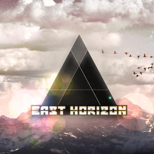 EAST HORIZON's avatar
