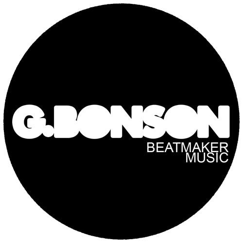 G.BONSON's avatar