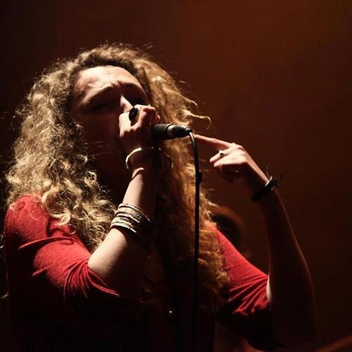 Raphaelle.Louveau's avatar